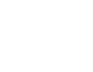 logo-koorn-aar.png