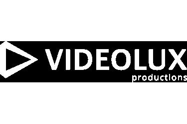 videolux_logo_wit.png