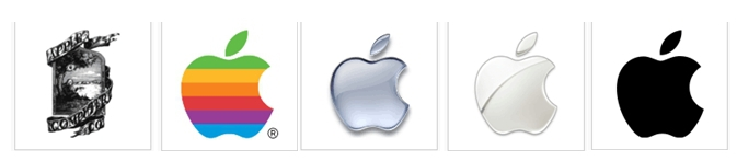 apple-restyle-logo.jpg