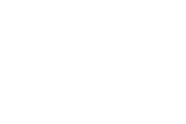 rival_logo_wit.png