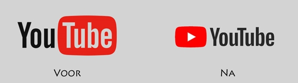 youtube-restyle-logo.jpg