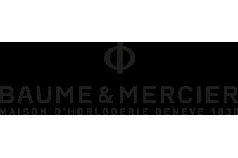 baume-et-mercier_zwart.png