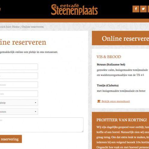 Vis dating service online
